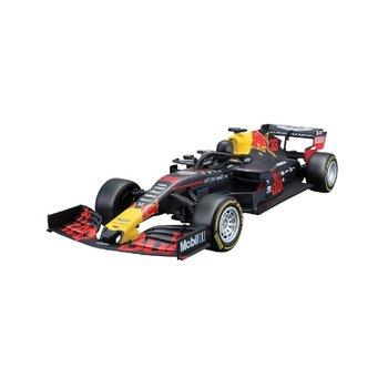 Burago RC Maisto Red Bull Formule 1 Raceauto 1:24