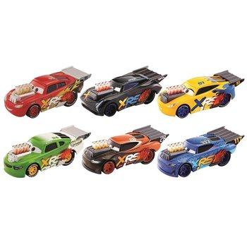 Disney Cars Drag Racing Auto Assorti