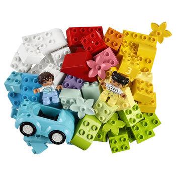 Lego Duplo 10913 Brick Box