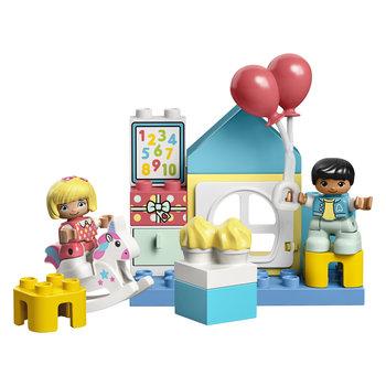 Lego Duplo 10925 Speelkamer Set