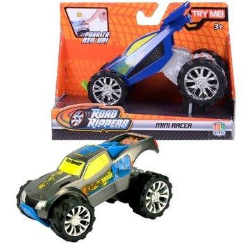 Toystate Road Rippers Mini Speedster Assorti