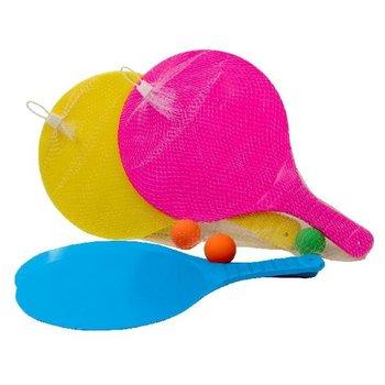 Summertime Beachball Set Assorti