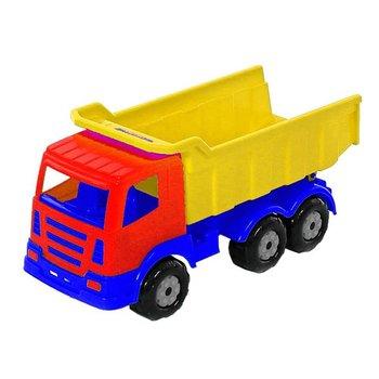 Kiepwagen 41.5 cm