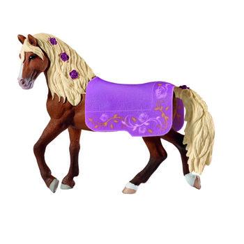 Schleich Horse Club Paso Fino Hengst