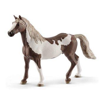 Schleich Paint Horse Hengst