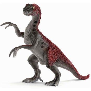 Schleich Jonge Therizinosaurus