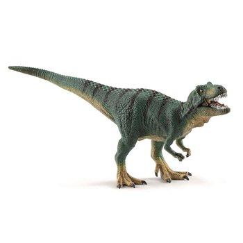 Schleich Jonge Tyrannosaure Rex