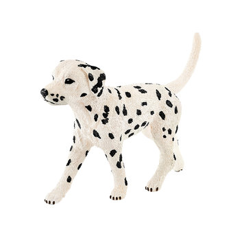 Schleich Speelfiguur Dalmatiër Reu