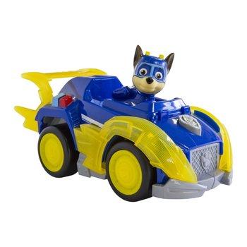 Paw Patrol Mighty Pups Chase met Voertuig