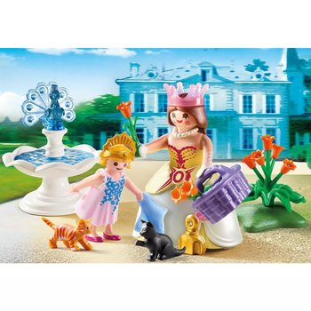 Playmobil 70293 Princess Cadeauset