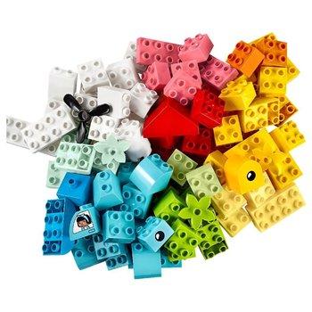 Lego Duplo 10909 Stenen