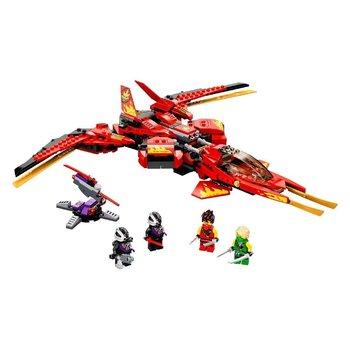 Lego Ninjago 71704 Kai Fighter