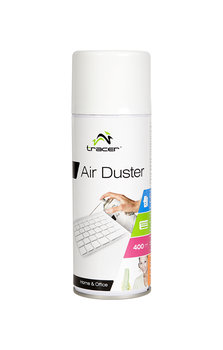 Tracer compressed Air duster 400 ml