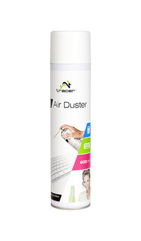 Tracer compressed Air duster 600 ml