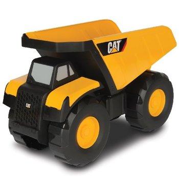 Toystate Caterpillar Kiepauto Metaal