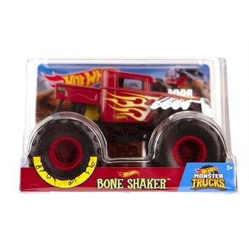 Hot Wheels Monster Trucks Auto 1:24 Assorti