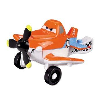 Fisher Price Disney Planes Vliegtuig met Geluid Assorti