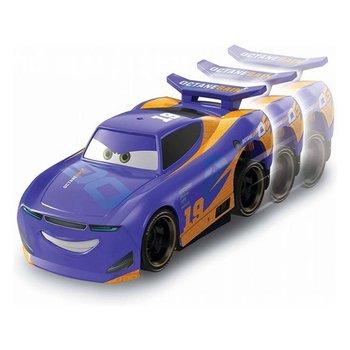Disney Cars Turbo Racers Danny Swervez