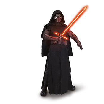 Star Wars 7 Kylo Ren Interactieve Speelfiguur 44 cm