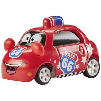Revell Control RC Mini Car Racer
