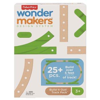 Fisher Price Wonder Makers Uitbreidingsset