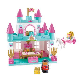 Abrick Prinsessen Kasteel Speelset