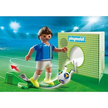 Playmobil 70485 Sports and Action Voetbalspeler Italië