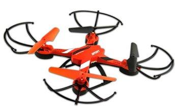 Sport - Drone