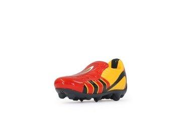 Jamara Kick it 2ch Football-SET red 27MHz