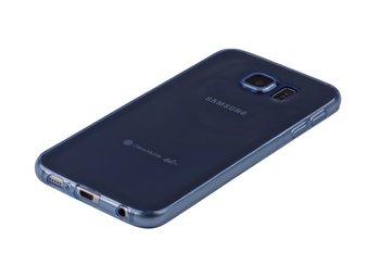 Unit Ultra Slim TPU hoesje voor Samsung S6  Blauw