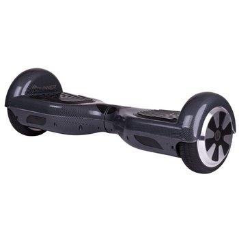 U-Runner Hoverboard met luchtbanden 10