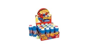 Spiderman Bellenblaas 175 ml