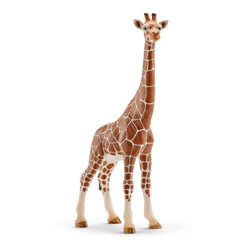 Schleich Speelfiguur Giraf Wijfje
