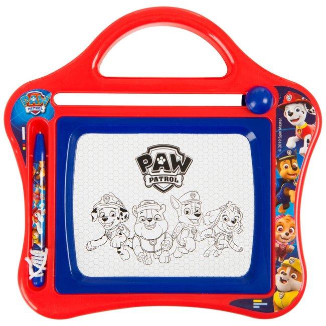 Paw Patrol Magnetisch Tekenbord