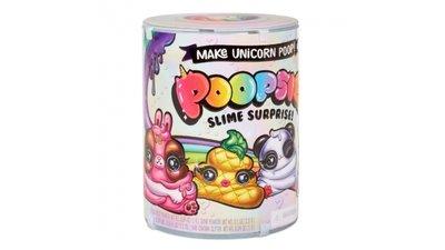 Poopsie Unicorn Slime Surprise Assorti