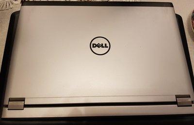 """Dell latitude 3330 13,3"""" i3 3217U CPU @ 1,80 GHz 4Gb 500Gb Windows 10 2"""