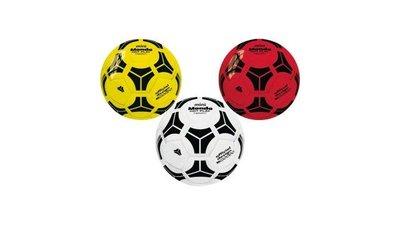 Mini Voetbal Hot Play Assorti
